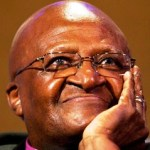 DesmondTutu