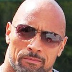 DwayneJohnson2