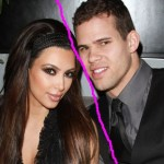 Kim-Kardashian-and-Kris-Humphries-Split