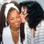 MichaelJacksonAndJanetJackson