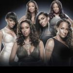 basketball wives la (season 2)