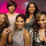 braxtons