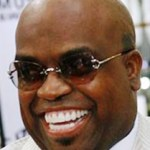 ceelo-greenhouse-foundation-3