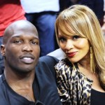 chad-ochocinco-evelyn-lozada