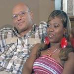 charles &amp; teandria wilson