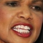 condi rice teeth 2