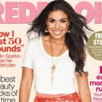 jordin_sparks_redbook_cover(2012-big-ver-upper)