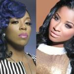 k_michelle&toya_wright(2012-med-wide)