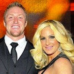 kim-zolciak-Kroy-Biermann
