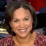 melissa_harris_perry(2012-straight-hair-wide)