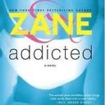 zane_addicted_cover(2012-med-ver-upper)
