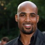 040912-topic-celebs-Boris-Kodjoe