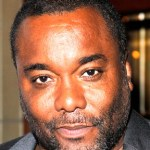 LeeDaniels