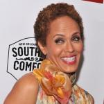 Nicole Ari Parker2