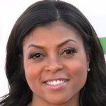TarajiPHenson