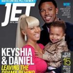 keyshia cole jet mag cover