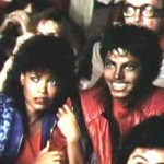 michael jackson thriller - michael_jackson_thriller (3)