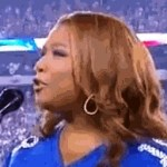 queen-latifah-national-anthem