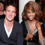 ryan_locthe&amp;tyra_banks(2012-wide)