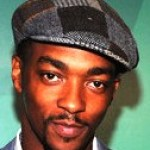 AnthonyMackie
