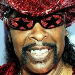 BootsyCollins