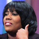 Comedienne-Sheryl-Underwood