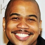OmarGooding