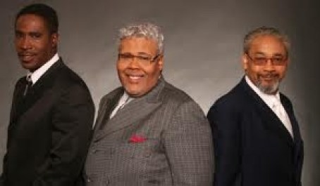 Rance Allen Group1