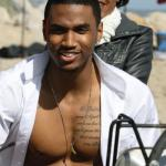 Trey-Songz