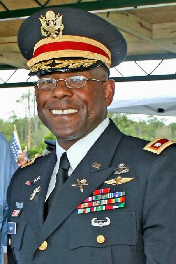 allen west (army uniform)