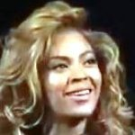 beyonce-barclays-screengrab-l