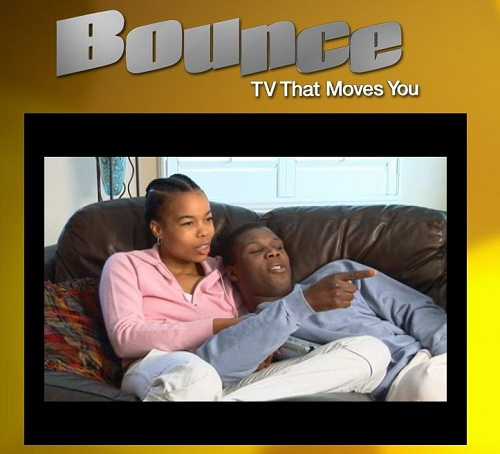 bounce tv promo (black couple)