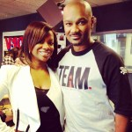 kandi burruss-big tigger-the jasmine brand