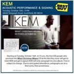 kem (best buy)