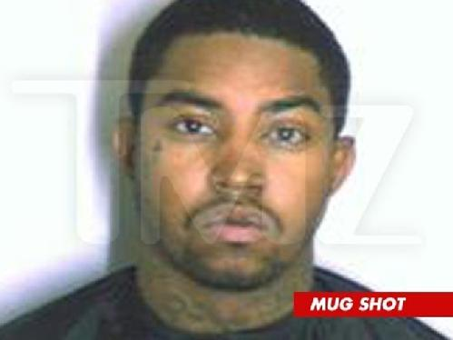 lil scrappy (mug shot-big)