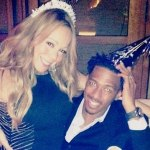mariah nick birthday pic