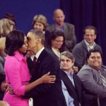 president-obama-kisses-first-lady-michelle-obama-debate-the-jasmine-brand