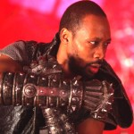 rza-the-man-with-the-iron-fists1