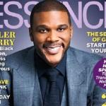 tyler_perry_essence(2012-big-ver-upper)