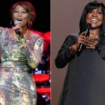 yolanda-adams-and-cece-winans
