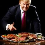 61_Trump_Steaks