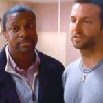 Chris-Tucker-Bradley-Cooper-Silver-Linings-Playbook