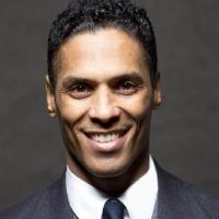 Taimak Talks 'Last Dragon' Remake, Career, and Gay Men