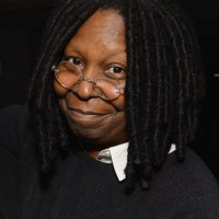 Whoopi Goldberg Voices Support For Stephen A. Smith's Comments