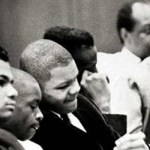 central park five