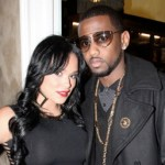 emily and fabolous