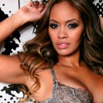 evelyn lozada