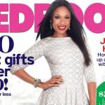 jennifer hudson (redbook cover)