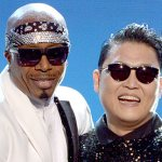 mc-hammer-psy-amas-2012