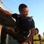 Usher-Skydiving-Dubai-main